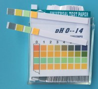 ph-test-paper-strips